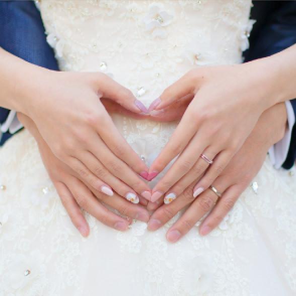 ☆幸せWハッピー婚へ☆プレママも安心マタニティ相談会
